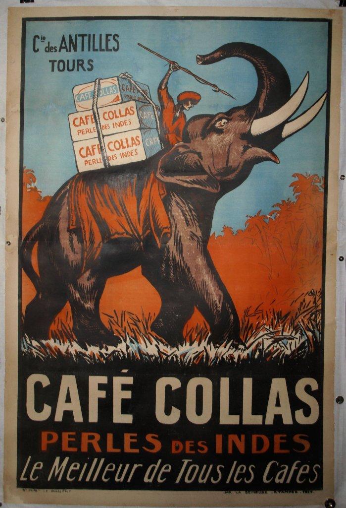 restaurateur-affiche-restauration-affiches